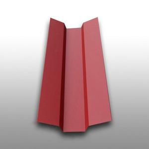 Планка ендовы верхней
